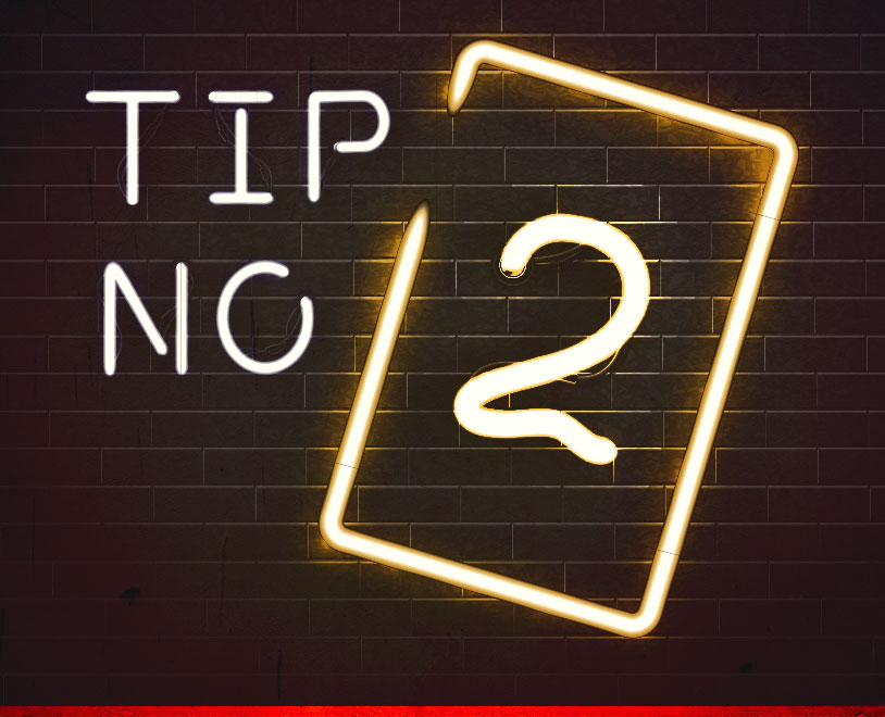#2 Poker Tournament Strategy Tips | Ignition Poker