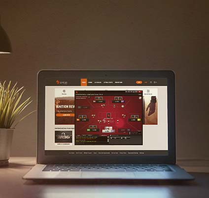 How to Cash In and Cash Out With Ignition Poker