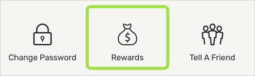 Image - Bonus Games - Rewards - EN