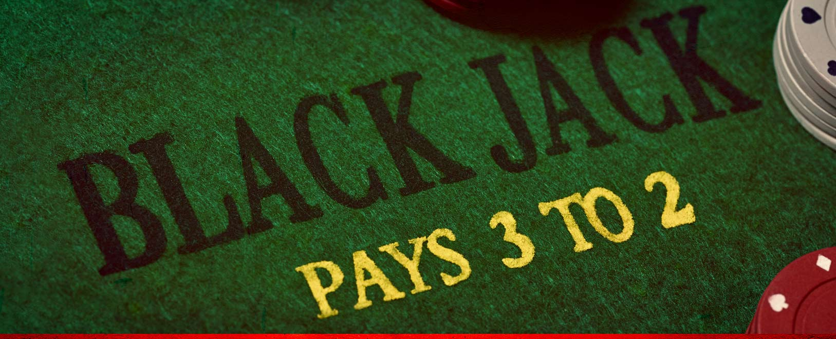 Basic Blackjack Rules