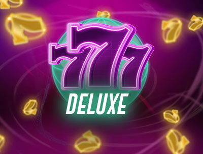 777 Deluxe
