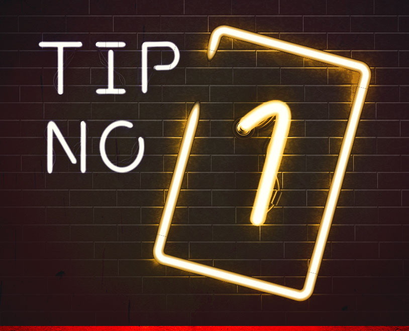 #1 Poker Tournament Strategy Tips | Ignition Poker