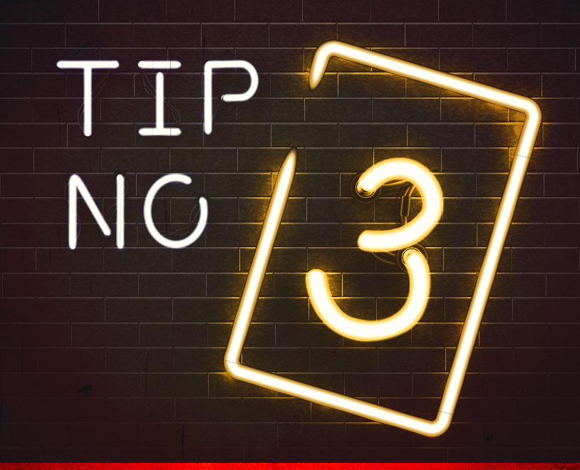 #3 Poker Tournament Strategy Tips | Ignition Poker