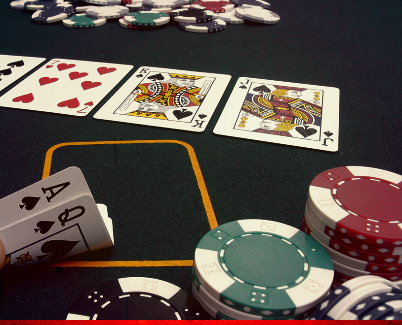 Ignition Poker Strategy Tips | Ignition Poker