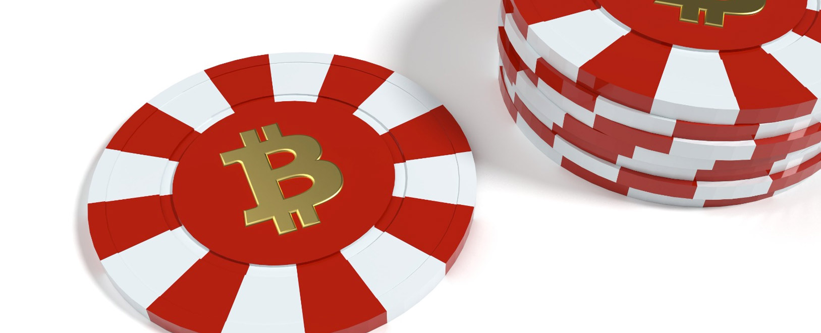 Play poker at Ignition and earn more Bitcoin!