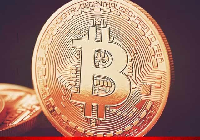 Bitcoin Bonus