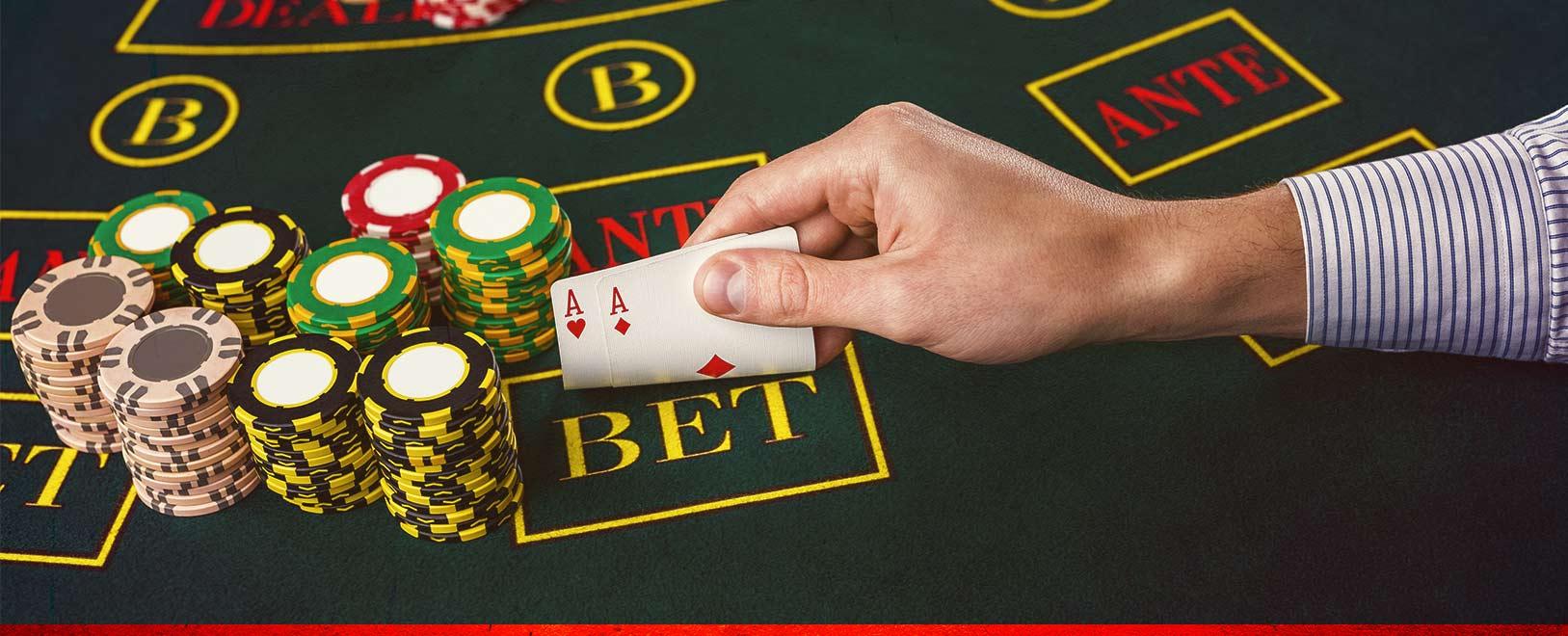 Expert Tips on How to Multi-table in Online Poker