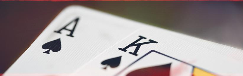 Learn Video Poker 1 Hand Joker Poker at Ignition Casino