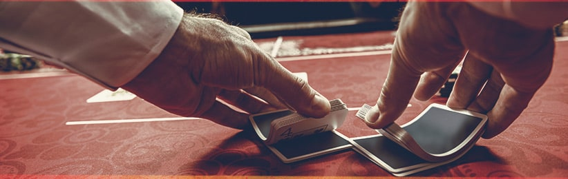 An Overview of Omaha Poker Rules - Ignition Poker