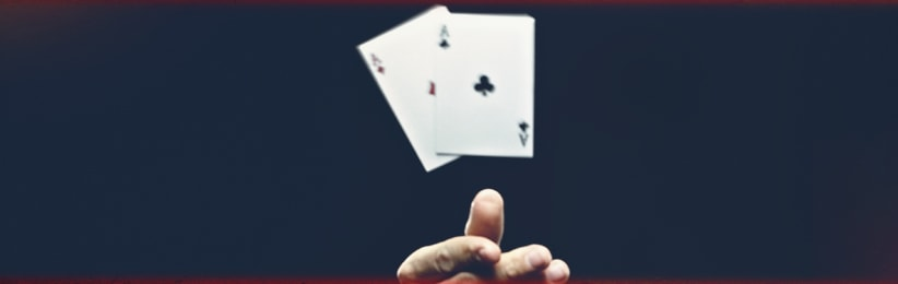 Studying Your Hand History to Improve in Online Poker