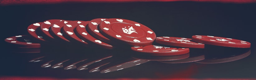 Online Poker Betting Limits Explained - Ignition Casino