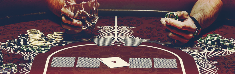 How to Play the Turn And River in Online Poker - Ignition Casino