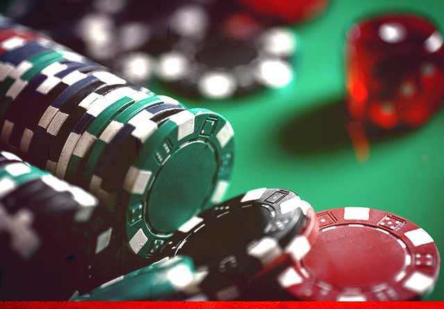 Three Ways to Play Poker Online