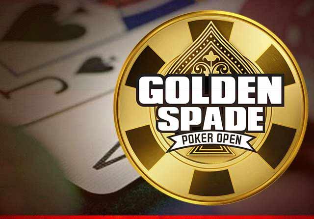 Nuestro mayor evento de póquer, con más de 10 millones de dólares en la mesa.